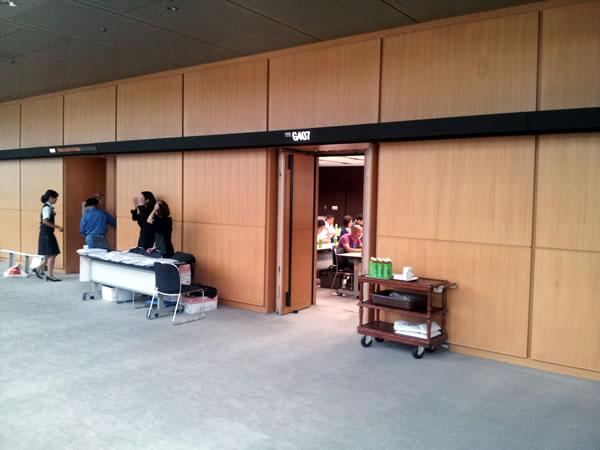 東京でWopdPressSEOセミナー実施